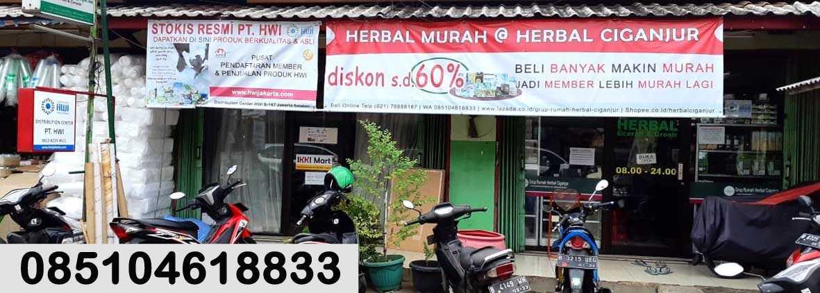 herbalciganjur_2020_ok-min