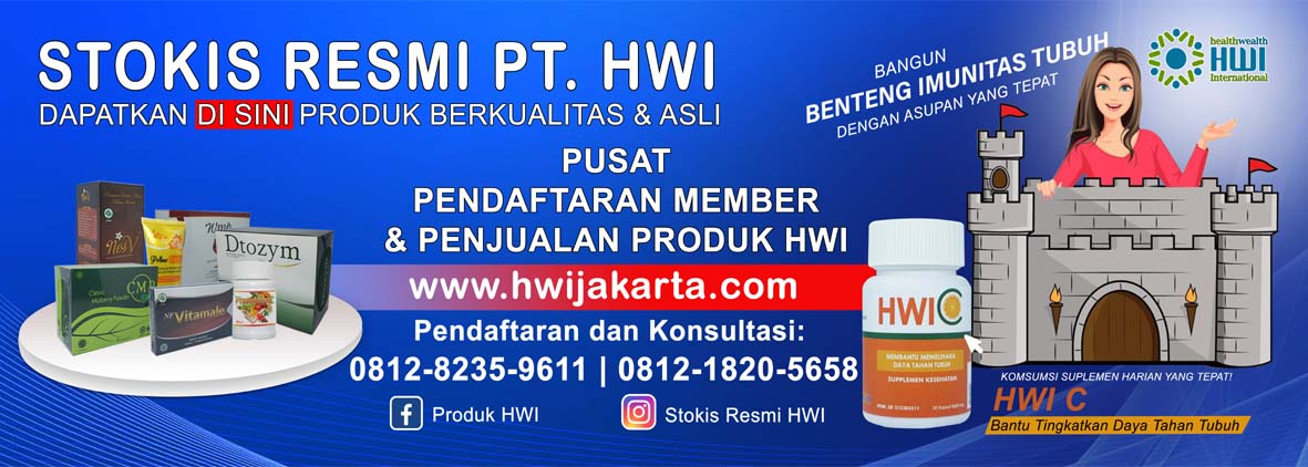 slide hwi untuk herbal ciganjur 2021-min
