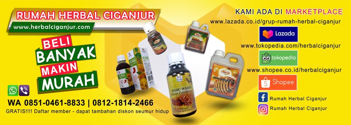 slide web herbal ciganjur banner 2021-min